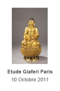 Resultats-ventes-10-Octobre-2011-FL-Etude-Giafferi-Bernard-Gomez-Expertise-en-art-asiatique