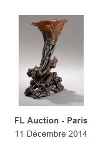Resultats-ventes-11-Decembre-2014-FL-Auctiont-Bernard-Gomez-Expertise-en-art-asiatique