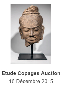 Resultats-ventes-16-Decembre-2015-Copages-Auction--Bernard-Gomez-Expertise-en-art-asiatique