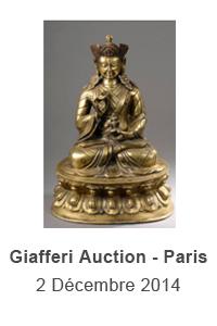 Resultats-ventes-2-Decembre-2014-Giafferi-Auctiont-Bernard-Gomez-Expertise-en-art-asiatique