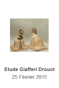 Resultats-ventes-25-Février-2015-Giafferi-Drouot-Bernard-Gomez-Expertise-en-art-asiatique