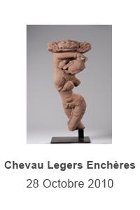 Resultats-ventes-28-Octobre-2010-FL-Chevau-lergers-encheres-Bernard-Gomez-Expertise-en-art-asiatique