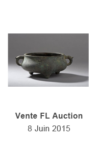 Resultats-ventes-8-Juin-2015-FL-Auction--Bernard-Gomez-Expertise-en-art-asiatique