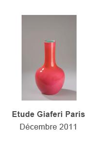 Resultats-ventes-Decembre-2011-FL-Etude-Giafferi-Bernard-Gomez-Expertise-en-art-asiatique