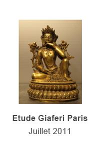 Resultats-ventes-Juillet-2011-FL-Etude-Giafferi-Bernard-Gomez-Expertise-en-art-asiatique