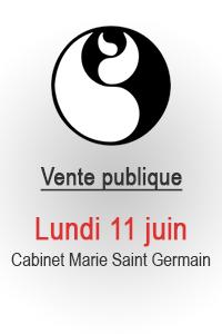 couver-11-juin-2018---bernard-gomez---expertitse-en-art-asiatique